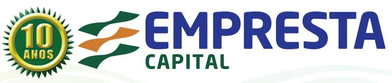 logo-empresta-capital