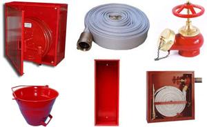 equipamentos-contra-incendio
