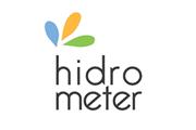 logo-hidrometer-180