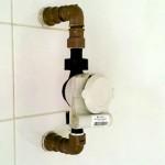 individualizacao-instalacao-agua-1