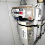instalacao-individualização-gas-2