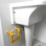 instalacao-individualização-gas-3