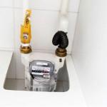 instalacao-individualização-gas-4