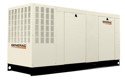 gerador-generac-150kw