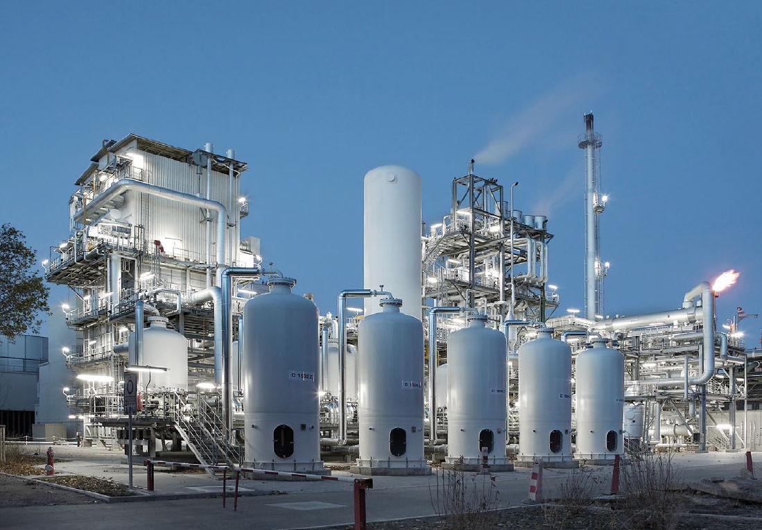 industrial-gas-hidrogeno